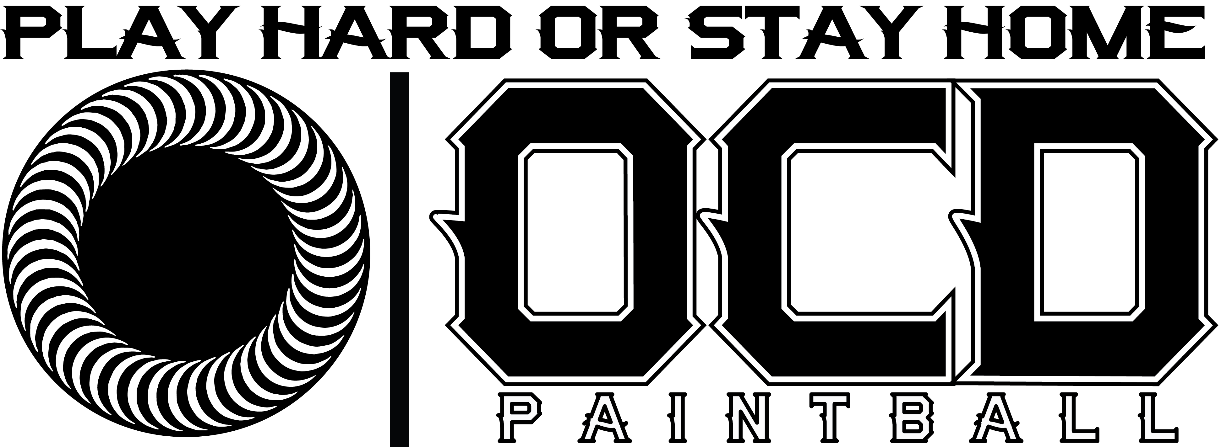 NEW OCD LOGO